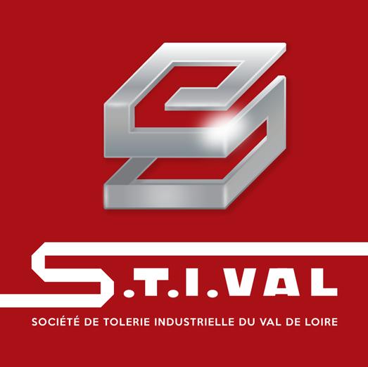Logo STIVAL